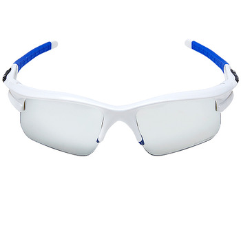 MS-047PH [WHT/BLUE]