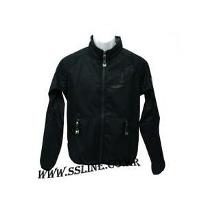 FALCON MID JACKET [09/10]