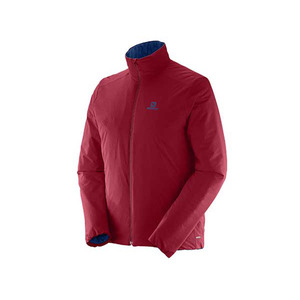 DRIFTER JACKET M (VICTORY RED) [15/16]