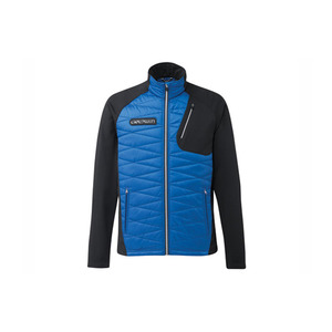 PADDING MIDDLER JACKET (GSJ3NF51) - ROB [14/15]