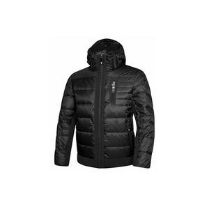 FREEDOM DOWN JACKET BK (INU 2431 900)