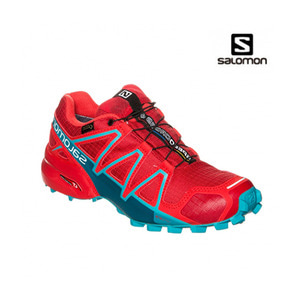SPEEDCROSS 4 GTX® W Barbados C/Pop