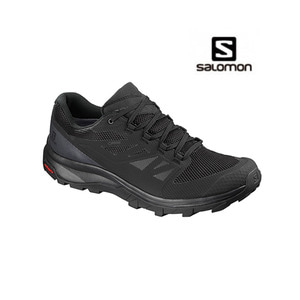 OUTline GTX Blk/PHANTOM/Magnet