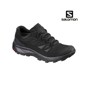 OUTline GTX W PHANTOM/Black