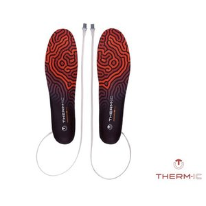 발열인솔 THERM-IC HEAT 3D