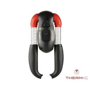 부츠건조기 THERM-IC DRYER 220V