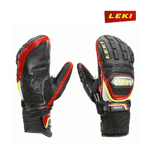 WORLDCUP RACE TI S MITT SPEED S [18/19]